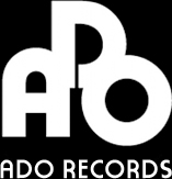 ADO RECORDS